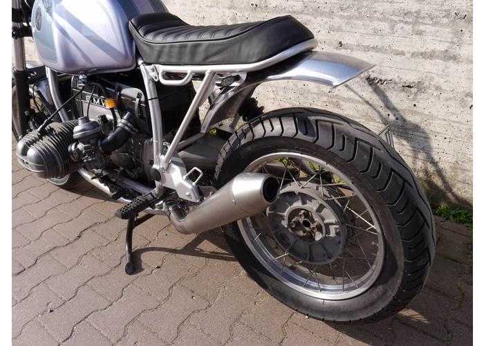 BMW R100R