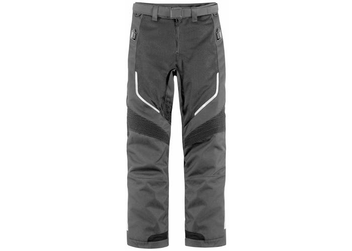 ICON Citadel Mesh Pants - Unisex - Maat S/M