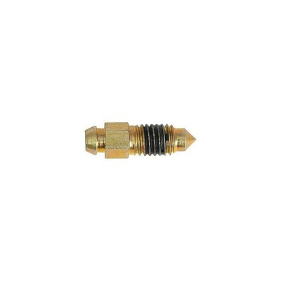 Goodridge Brake Bleeder Screw