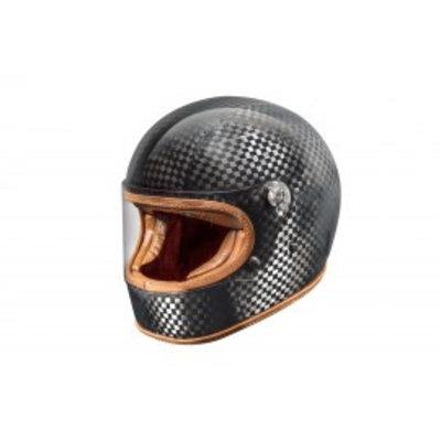 Premier Trophy Helm Edizione Anniversario