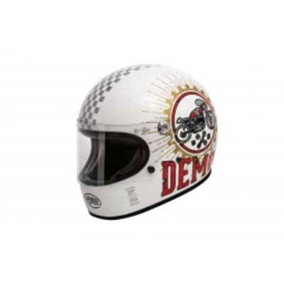 Premier Trophy Helm Speed Demon 8 BM