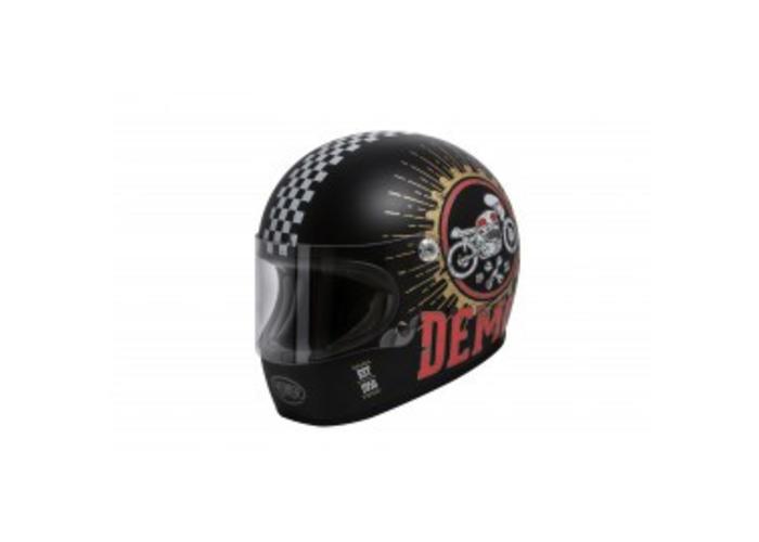 Premier Trophy Helm Speed Demon 9 BM
