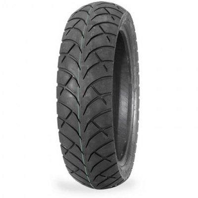 Bridgestone 100/90 -18 TL 56 H  K 657