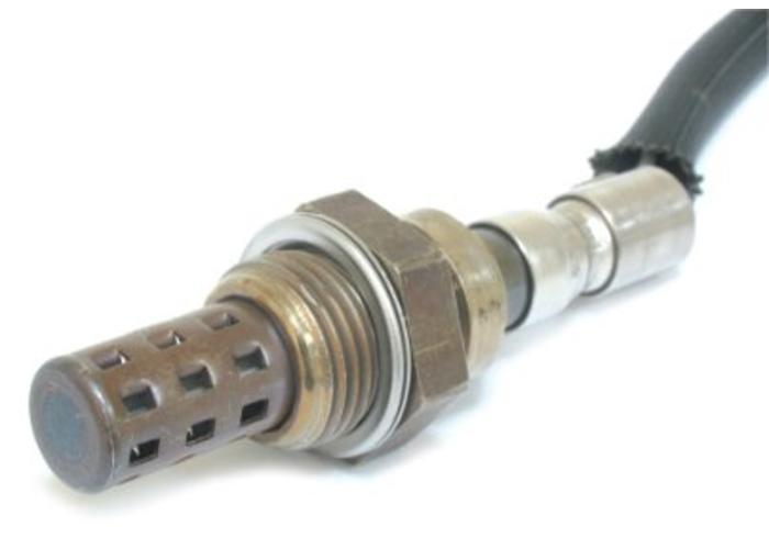 KOSO A/F Sensor voor A/F Meters (Race Type)