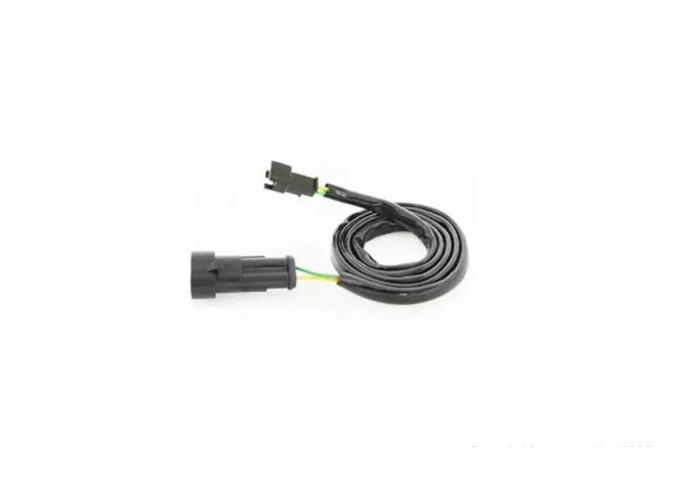 KOSO A/F Signal wire (black connector)