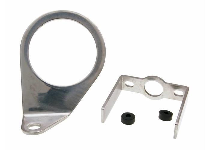 KOSO Beugel voor 55 mm D-type meters