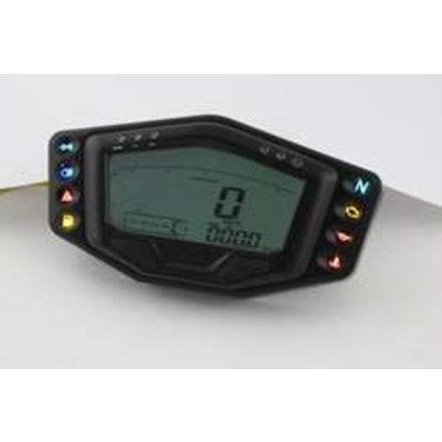 KOSO Indicatorset voor plug-in voor DB-02 / DB-02R