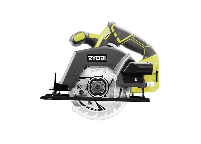 Ryobi ONE+ Cirkelzaag 150mm R18CSP-0 *Body Only*