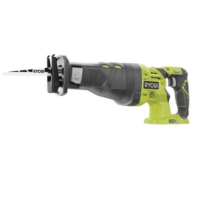 Ryobi ONE+ Reciprozaag R18RS-0 *Body Only*