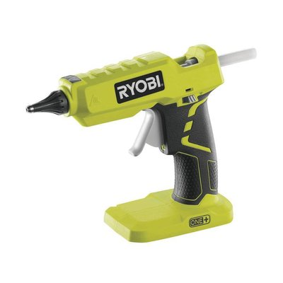 Ryobi ONE+ 18V Draadloze lijmpistool R18GLU-0 *Body Only*
