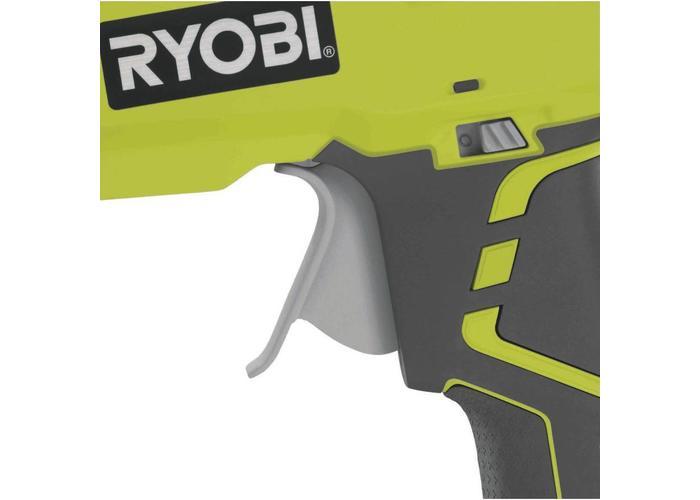Ryobi ONE+ 18V Draadloze lijmpistool R18GLU-0 *Body Only*