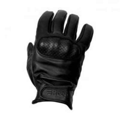Roeg Butch handschoen Zwart