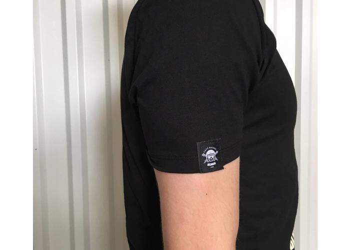 Suck, Squeeze, Bang Blow T-shirt