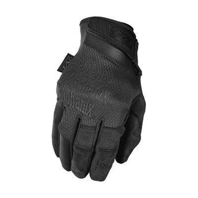 Mechanix Specialiteit Hi-Dexterity 0,5 Mm Covert Handschoenen