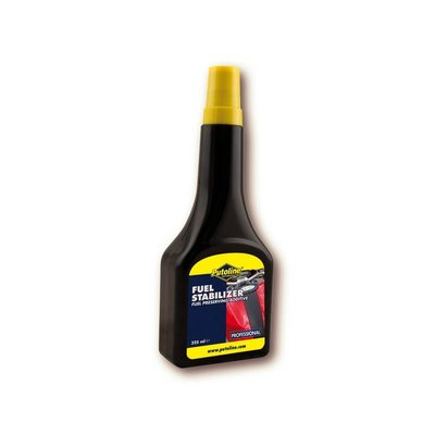Putoline Fuel Stabilizer 325 ml