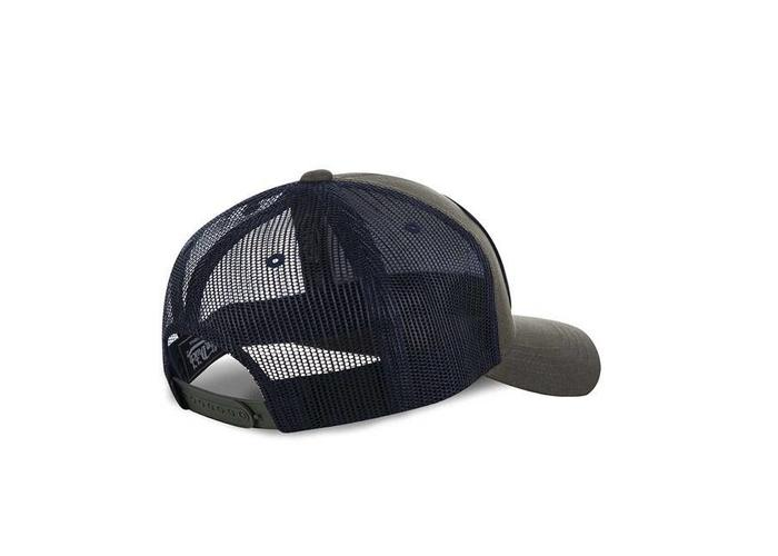 Von Dutch dragon baseball cap