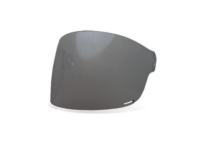 Bell Bullit Flat Shield Dark Smoke