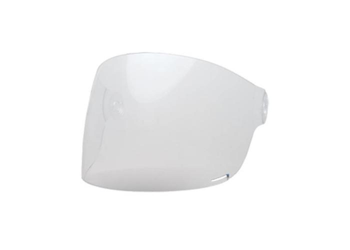 Bell Bullit Flat Shield Clear