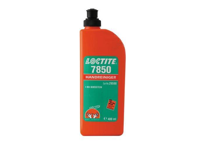 Loctite 7850, HANDCLEANER 400CC