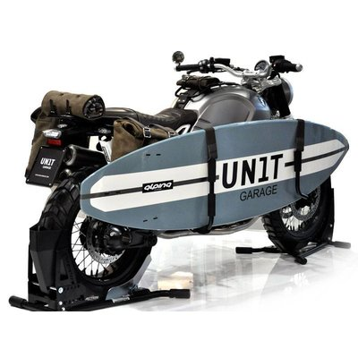 UNIT Garage SURFBOARD DRAGER