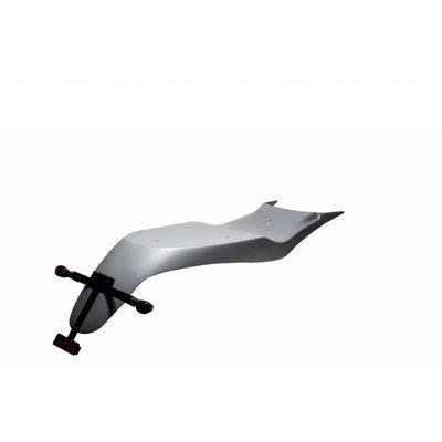Bmw K75 K100 polyester Mod11
