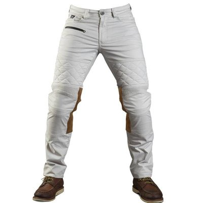 "FUEL Sergeant Dune ""limited edition"" broek"