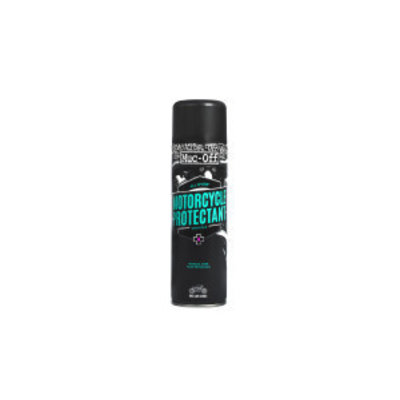 Muc-Off Motorcycle protectant 400 ml
