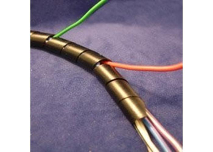 150 CM Kabel Binder 6MM