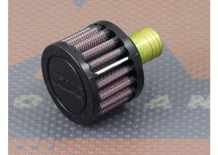 DNA 16MM High Grade Carter filter CV-16M