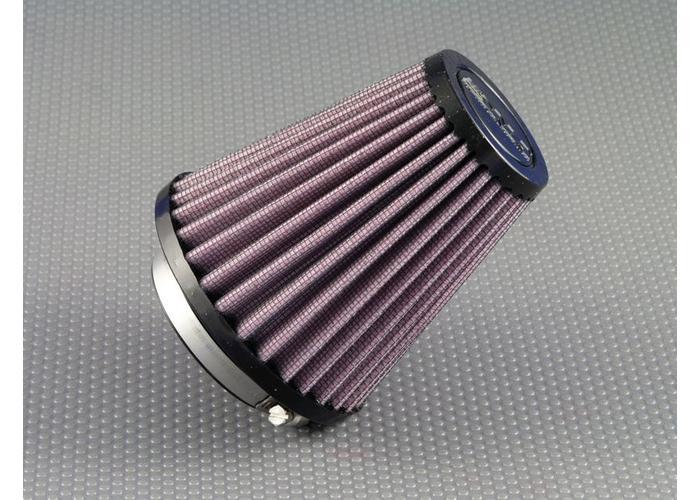 DNA 54MM Conische Filter Rubber Top RO-5400