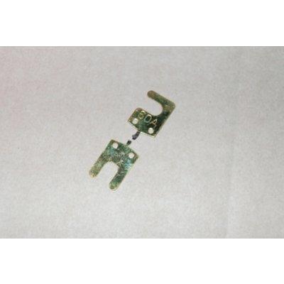 Ultrabatt 70 Ampere Zekering