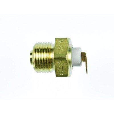 Motogadget Temperatuur Sensor, M18x1,5
