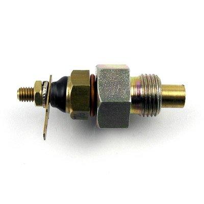 Motogadget Temperatuursensor, M12x1,5