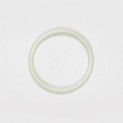 Oliefilter O-ring voor de BMW R2V Boxer modellen