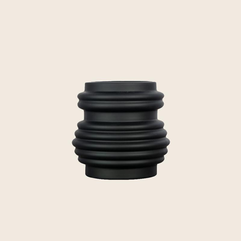 Black Pot Small