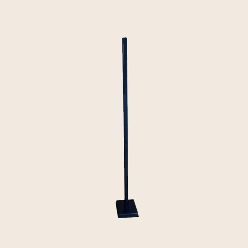 Candle Holder 100cm