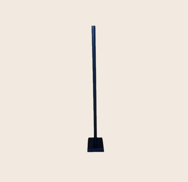 Candle Holder 90cm