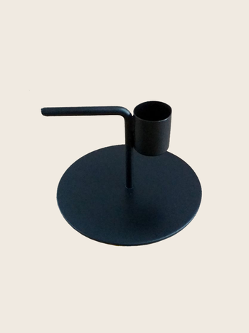 Candle Holder Grip
