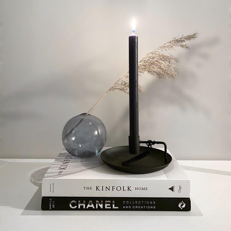 Candle Holder Tegelviken