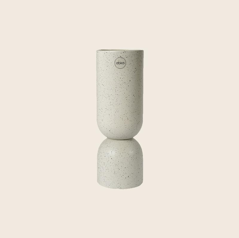 DBKD Diabolo Mole Vase