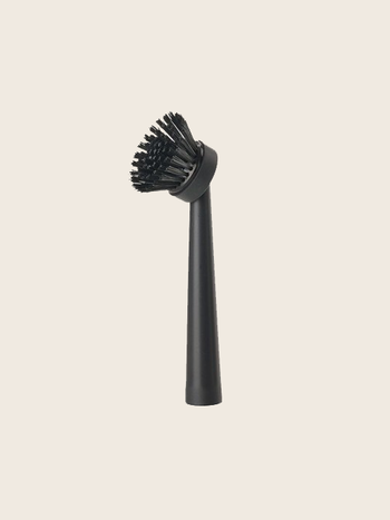 Zone Denmark Dishwash Brush Stand