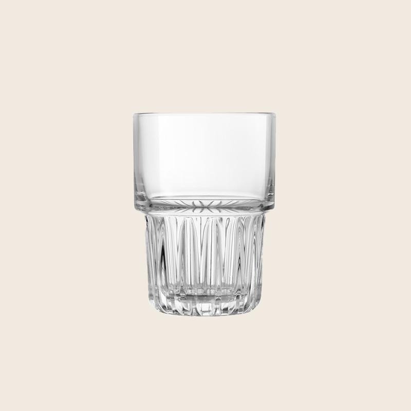 Everest Beverage 355 ml