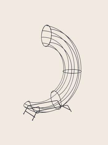Fruit Curve