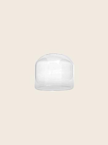 Glass Cilinder Vase S