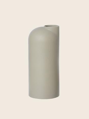Mole Vase Big