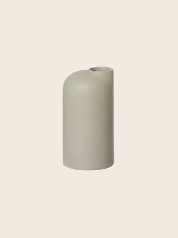 Mole Vase Small