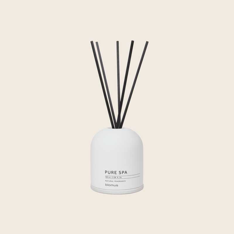 Blomus Room Fragrance French Cotton