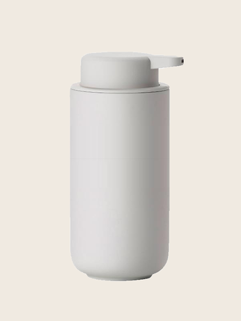 Zone Denmark Soap dispenser Ume Grey