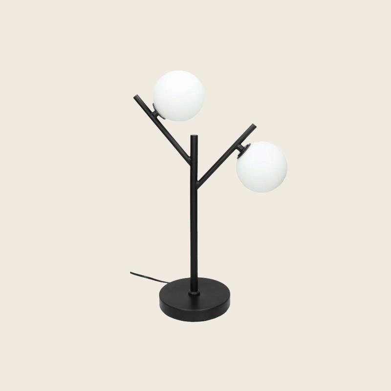 Table Lamp Bulbs