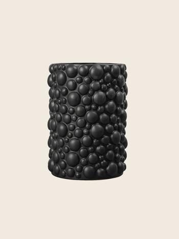 Vase Bubbles
